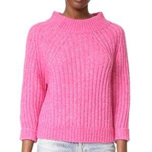 3.1 PHILIP LIM/Sweater